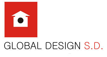Global Design SD Limited, Interior Designers and Architects